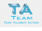 Team Tourism Action HP